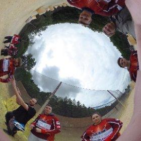Team Lovoo Reachhero #YPT15