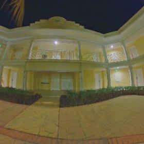 Cuban night #theta360 #theta360fr