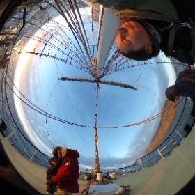 16-10-08_sailingout