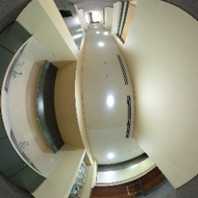 青山タワープレイスリフレッシュスペース