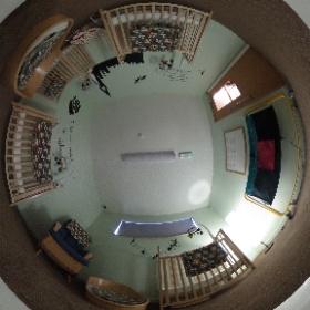 #@busybeesuk sleep room