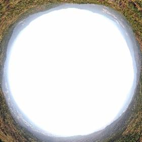 二ッ森山(岐阜県) 2019.10.27 晴れ 360°パノラマ #theta360