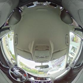 Audi A4 V6 3.0 TDI 240 Ch - Annonce 103135