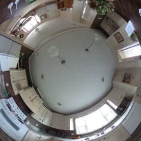 Check out this 360 view of the Schult Comfort 4428-315 Ranch on display at our Duncansville location! #theta360