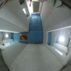 KW 30 - MP Projekte