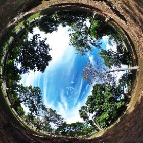 วัดพวกพันตอง (วัดร้าง) Wat Phuok Phan Tong เชียงแสน ถนนริมโขง ตำบลเวียง อำเภอเชียงแสน จังหวัดเชียงราย 57150  @ http://www.Wat.today/ @ http://www.วัด.ไทย/
