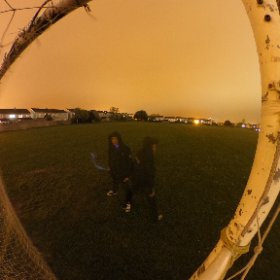 Где творишь Палтусов? #firefly3d #360Today #TheCraic360 #theta360 #theta360uk