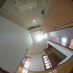 細野ビル301 玄関