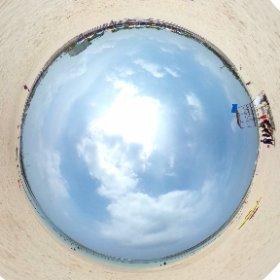 宜野湾市/トロピカルビーチ http://tagoo.jp/optour/tropical/