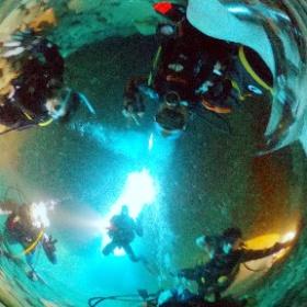 2021/06/01 雲見 #padi #diving #フリッパーダイブセンター #雲見 #theta #theta_padi #theta360 #群馬 #伊勢崎 #ダイビングショップ #ダイビングスクール #ライセンス取得 #padiライフ