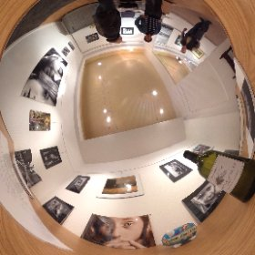 Gallery Moser-Picpus