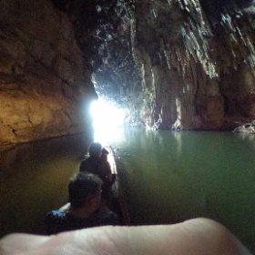 Los Cave