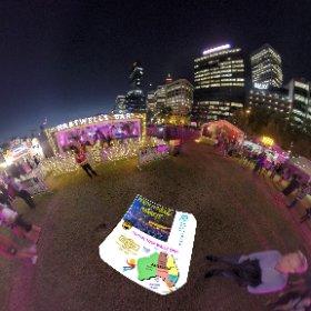 360 spherical Perth Noodle Markets at Elizabeth Quay April 2019, SM hub https://linkfox.io/dmeEA BEST HASHTAGS  #PerthNoodleMarkets  #ElizabethQuay   #PerthCity  #VisitPerthWA   #PerthAdventure   #WaTourism  #firefly3d #theta360