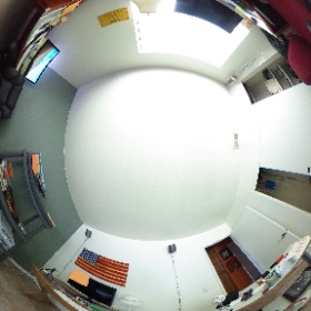Testing Theta upload for image rotation - private #theta360