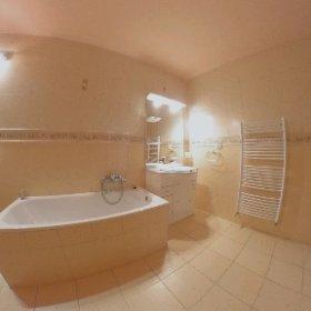 Exkluzívny 5 izbový mezonetový byt Šamorín (3)