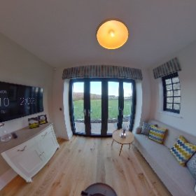 Horace Green, Cononley.  360 Photography for Candelisa Ltd. #diningroom #property #home #newhome #firsthome #architecture #interiordesign #propertydevelopers #cononley #themotorworks #horacegreen #horacemills #skipton #yorkshire #theta360 #theta360uk
