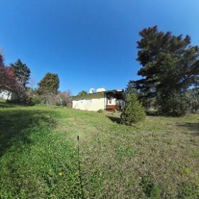 c332 - Casa en venta en Barrio Loreley - Villa General Belgrano www.PraediaBrokers.com.ar