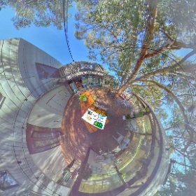 360 spherical Soul on the Point licenced restaurant, Swan river East Perth,  views to river n playground,  https://linkfox.io/oIwp3 BEST HASHTAGS  #SoulOnThePoint   #PointFraserPerth  #PerthCity  #VisitPerthWA   #Firefly3d #theta360