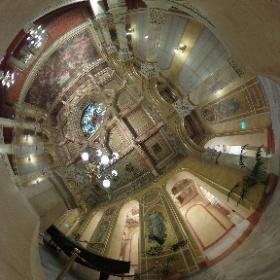#vigado #budapest #360-foto.hu #360°-ban forgatható képek készítése #theta360