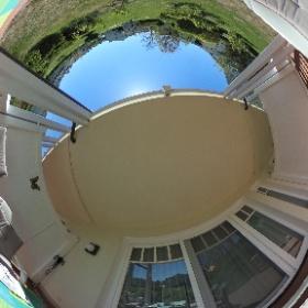 Balkon 117