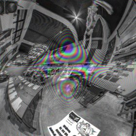 Charley Brown Mexicana fully licenced good location quiet Soi lively atmosphere in Suk Soi 19 Bangkok at BTS ASOK more  in vlog https://linkfox.io/ztbbs   #firefly3d #theta360