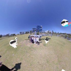 Corsaire @ Burswood Helicopter Scenic Flights of Perth, Swan river, SM hub https://linkfox.io/mbp97 BEST HASHTAGS  #CorsaireHelicopterFlights #BurswoodHelicopterFlights   #ScenicFlightsPerth  #Firefly3d #theta360