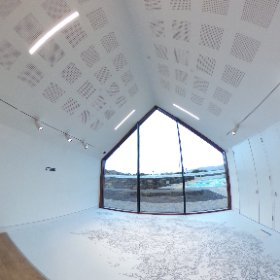 Another from the Pearce centre in Rosmuc in Connemara. Just move your phone around to see the full 360vr. #theta360