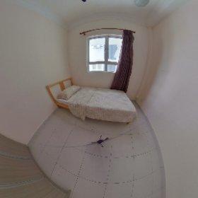 Global Hub small room