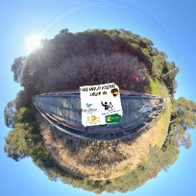 Lake Gwelup Reserve with around the lake of approx 3.5kms, bbq stations, parking, lookout points  https://trailsperthwa.com/LakeGwelupReserve BEST HASHTAGS  #LakeGwelupReserve   #TrailsPerthWA   #VisitPerthWA   #Butterfly3d #theta360