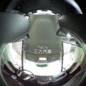 Prius C 2012