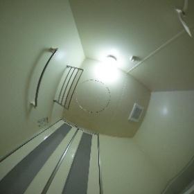 プラクティス 4C 浴室