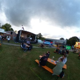 Corona Special Pixxen Festival 23.08.2020 von 18,00 Uhr bis 22,30 Uhr Das Ihler , Roxx4u , Catapults #theta360 #theta360de