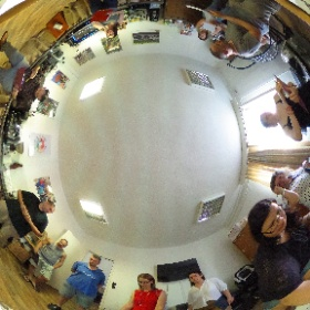 Egri specialty kávésok találkozója 1