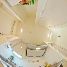 residia.shiniatabashi.room.05