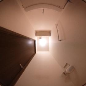 チサトハイツ2 室内トイレ
