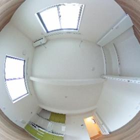 ルピナスさくら 201号室 居室