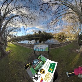360 spherical Hyde park Perth WA 16 hectares (39 acres) water basins, paths, trails and popular annual fair, SM hub https://linkfox.io/oW0vz BEST HASHTAGS  #HydePark  #VisitPerthWA   #PerthAdventure   #WaTourism  #WaAchiever #butterfly3d #theta360