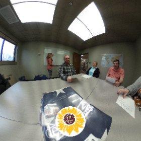 Oak Park Conference Room 2