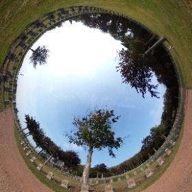 Belgische Begraafplaats Houthulst_11.09.2020_www.frontaaltours.com