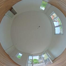 Moderne #Eigentumswohnung in Klagenfurt am Wörthersee, Erstbezug, sofort verfügbar, letzte Einheit, Details unter www.artecielo.at/objekt/4496 #theta360 #theta360de