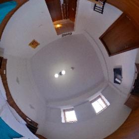 Apartament Camera Matrimoniala - Pensiunea Acasa