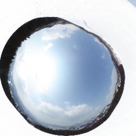 2017.03.19氷ノ山③