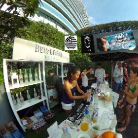 Westin Pool Party Bangkok 5 star comfort, all day night DJ's happy crowd vibe, SM hub event 17/9/2016 http://goo.gl/KzEOM9 BEST HASHTAGS  #WestinPoolPartyBkk  #WestinGrande  #BkkPoolParty    #LiveLoveLaugh  #firefly3d