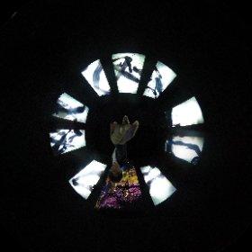 #teamLabBorderless #チームラボボーダレス #thetaのある生活 #theta360