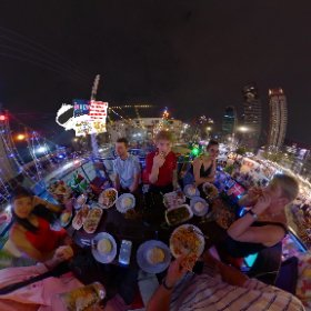 Nov 2018 visit Neon Night Markets Ratchathewi Bangkok, our story, pics n vids n vids SM hub https://goo.gl/oetvsj BEST HASHTAGS #TaladNeonBkk   Industry #BkkMarkets  #BkkNightMarkets  #Firefire3d #theta360