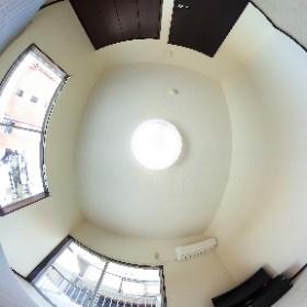 メゾン・ヌーボーNo.5 210号室