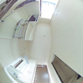 アーバンドエル東中野 102号室 キッチン