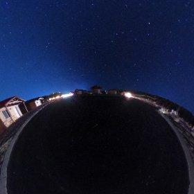#BNBSWISS Cedar City Utah. #360 http://bnbswiss.com/index.php/en/ @imthemobileguru #theta360