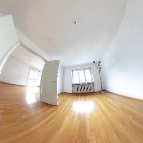 Zentral gelegene Eigentumswohnung mit Terrasse, Keller und Estrich in Basel zu verkaufen