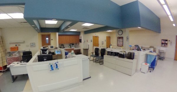 interactive tour choices women s medical centerchoices women s